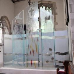 Great Missenden Church